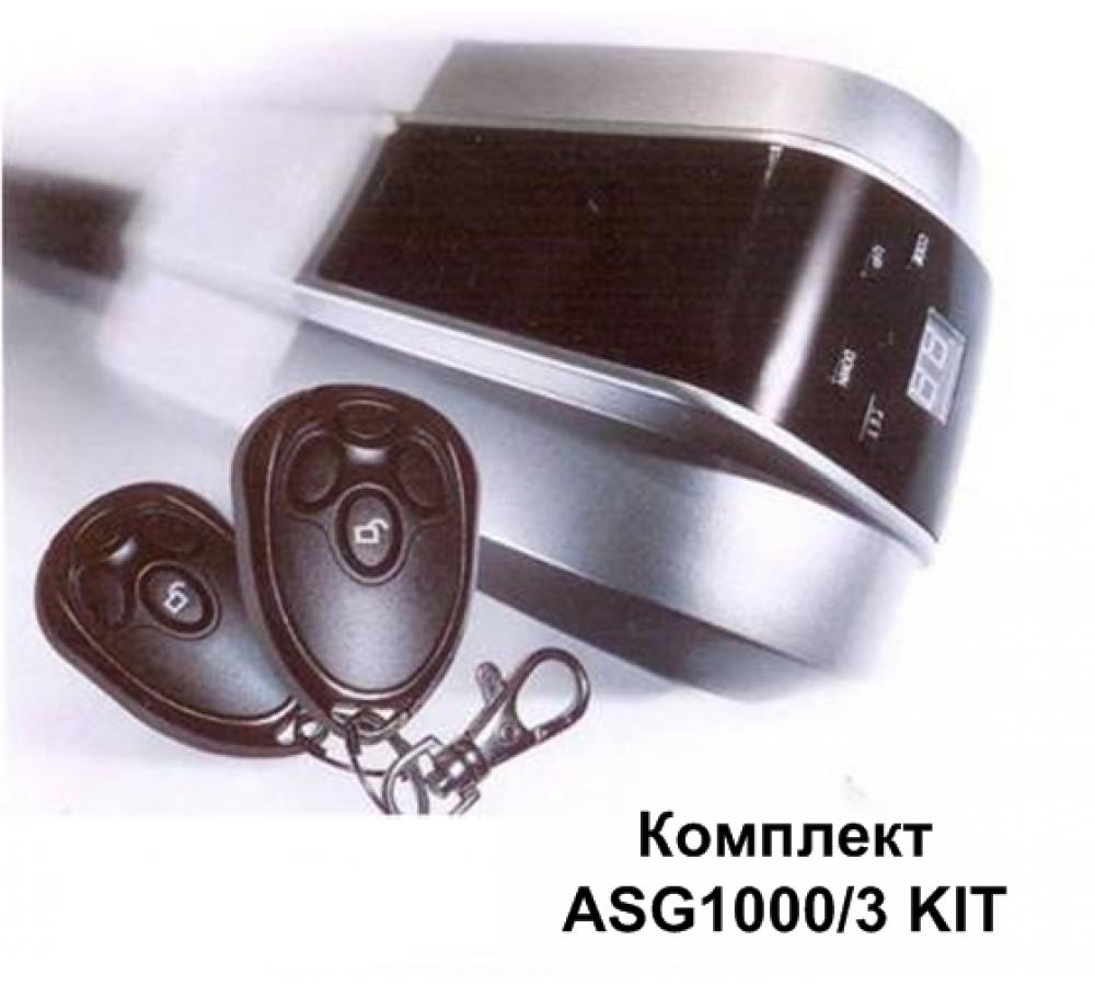ASG3KIT-1000x900