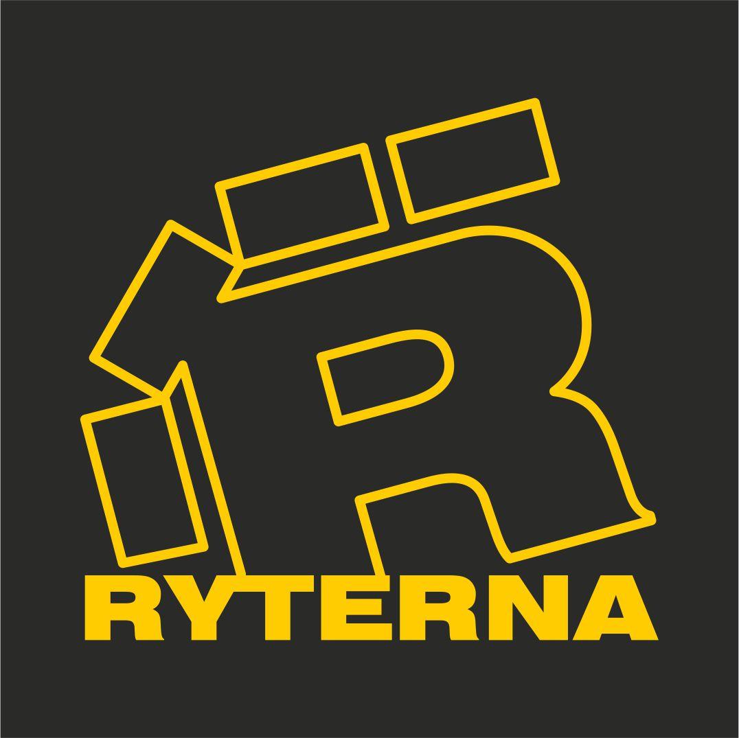 RYTERNA